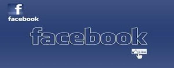 Facebook Login Welcome Com Wwww Trinidad and