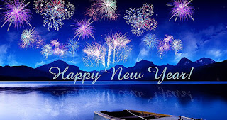 plain-happy-new-year-2018-picture
