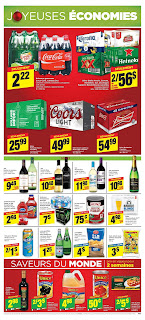 Maxi Weekly Flyer December 14 - 20, 2017