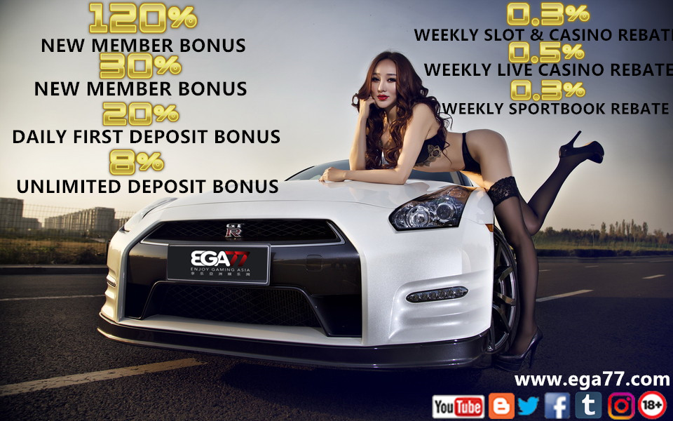 300 no deposit bonus codes 2019