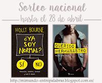 https://mimundo-entrepalabras.blogspot.com.es/2017/04/sorteo-nacional-600-seguidores.html