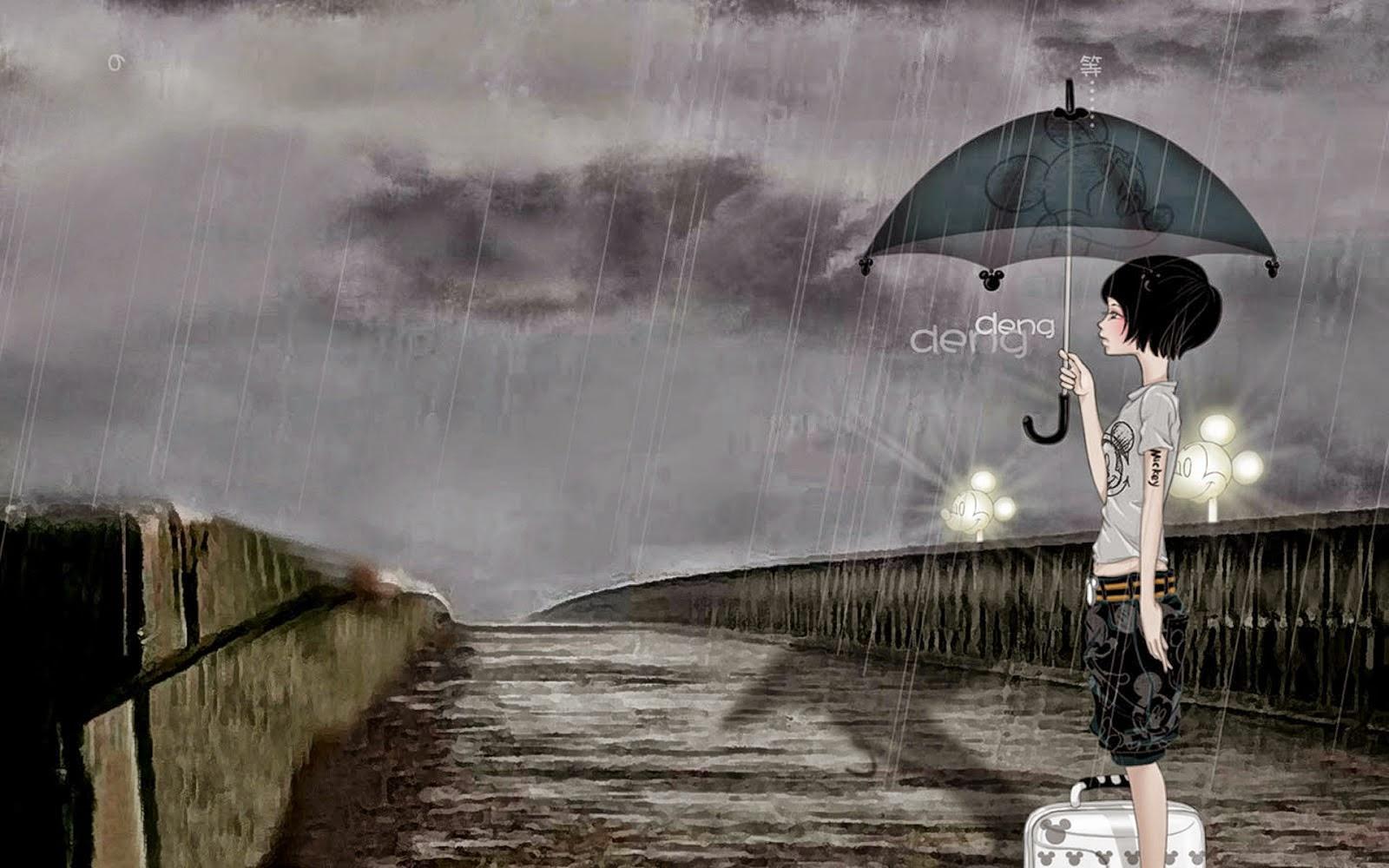 Lifestyle Gambar Wallpaper Keren Terbaru  My Another Blog