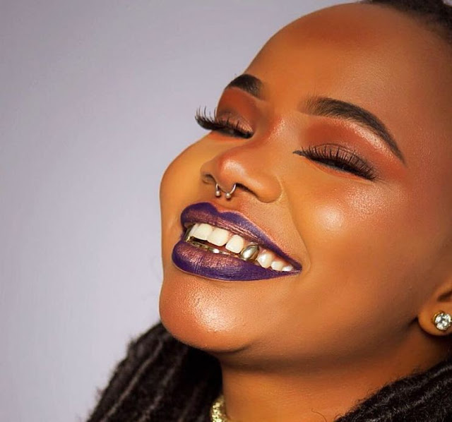 Rosa Ree Ft. Timmy Tdat - Asante Baba Remix