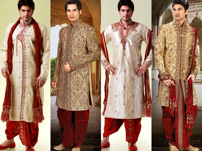 IndianHanger: Traditional Indian Clothes And Jewelry