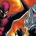 Amazing Spider-Man #9 ve #10 İnceleme