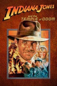 Watch Indiana Jones and the Temple of Doom Online Free in HD