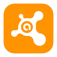 Avast Security 2018 for iOS Download and Review