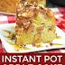 Instant Pot Apple Cake (Recipe Video)