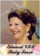 http://orderofsplendor.blogspot.com/2014/12/tiara-thursday-edward-vii-ruby-tiara.html