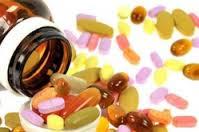 Hình 1: Giải pháp marketing online cho ngành dược phẩm