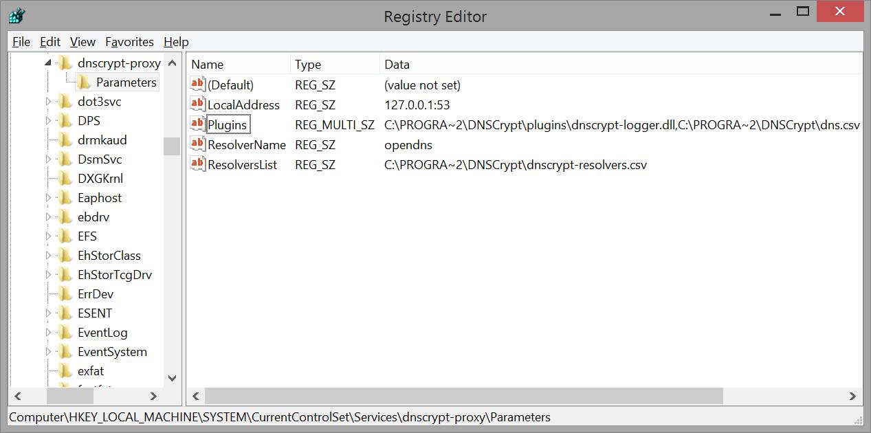 Exploit Monday: 2014
