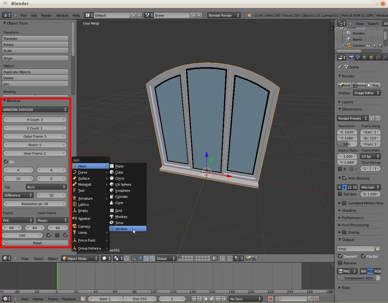 Image Result For Com Ef Bf Bdment Connaitre Windows