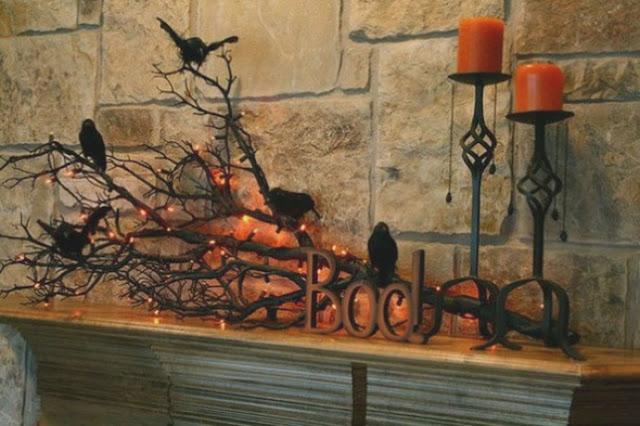 ДХэллоуин, 31 октября, Halloween, All Hallows' Eve, All Saints' Eve, тыквы на Хэллоуин, декор для дома на Хэллоуин, украшения на Хэллоуин, декорирование предметов, мастер-классы на Хэллоуин, как украсить дом на Хэллоуин, варианты декора для меикрьера, шикарные праздничные украшения на Хэллоуин, монстры на Хэллоуин, привидения для интерьера, декор интерьера на Хэллоуин, оформление интерьера монстрами, привидения, тыквы, летучие мыши, зомби, страшилки, своими руками, идеи оформления на Хэллоуин, скелеты, Хэллоуин в интерьере, Декор для дома на Хэллоуин своими рукамиекор для дома на Хэллоуин своими руками http://prazdnichnymir.ru/