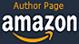 https://www.amazon.es/D.-D.-Puche/e/B0196FXQPA/ref=dp_byline_cont_book_1
