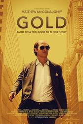 Download Film GOLD BluRay 720p RETAIL Subtitle Indonesia
