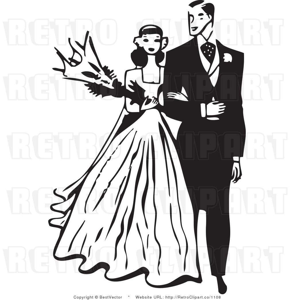 Wedding Hair Style Black Vector Art: Wedding Gallery: How To Acquisition Hundreds Of Admirable