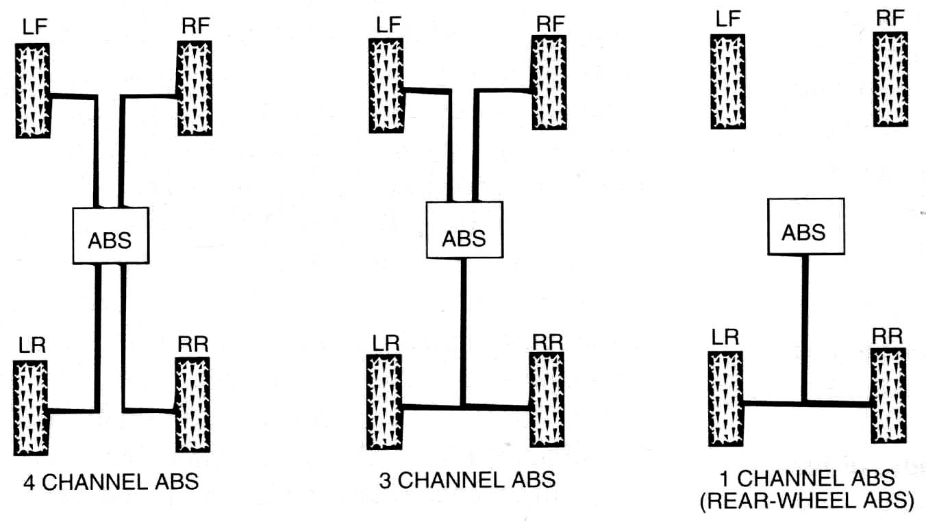 Mag Ic Proximity Switch Wiring Diagram Proximity Switches