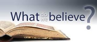 Bukti Alkitab adalah Firman Allah