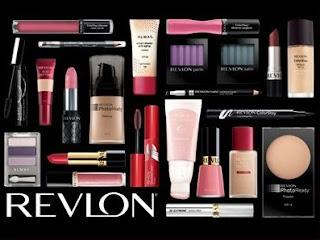 Daftar Harga Kosmetik Revlon Terbaru