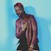 Audio | Eddy Kenzo - The Heat | Download Mp3
