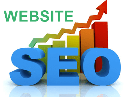 tips cara membuat website