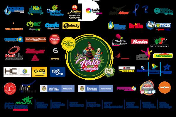 boletas-novedades-Feria-Manizales