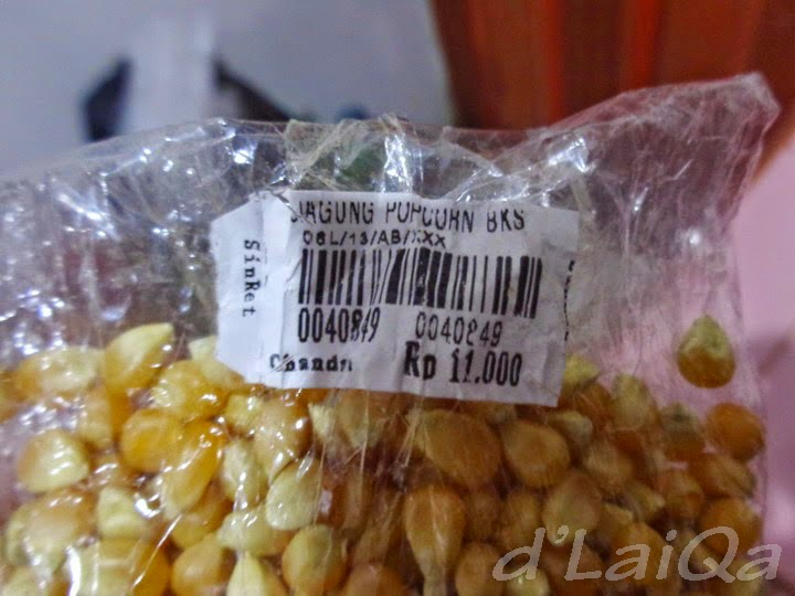 jagung jenis pop corn (2)