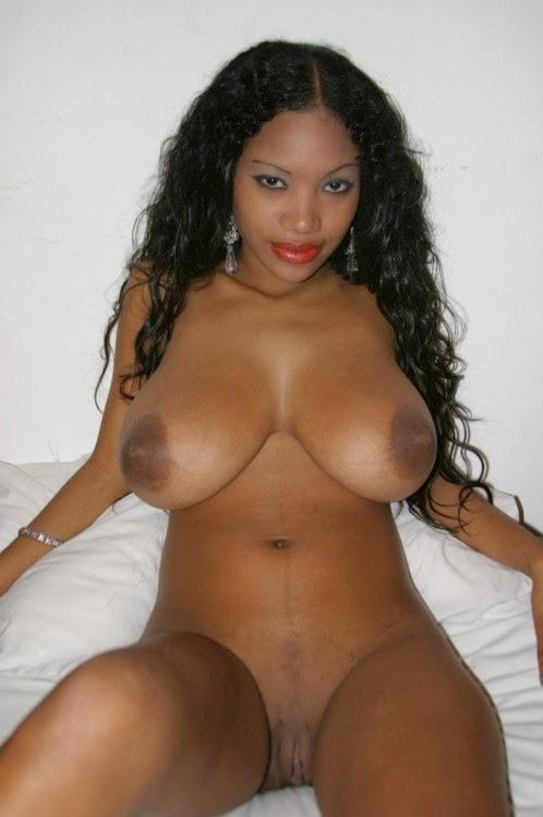 nude kenyan girls under 18