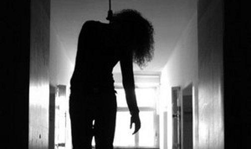 مؤسسة الزيتون الخاصة بمدينة سطات:تلميذة تضع حدا لحياتها