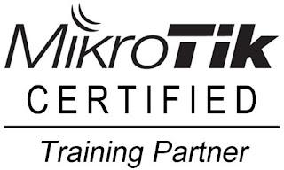 MikroTik Academy di SMK Al-Irsyad Tegal