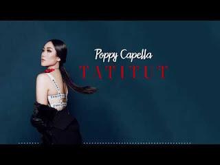 Poppy Capella - Tatitut Mp3
