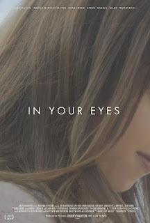 In your Eyes, Dica de Filme, Uma Garota Chamada Sam