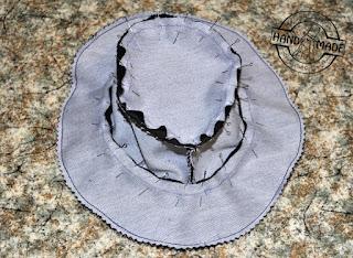 шляпа для энгри бердс