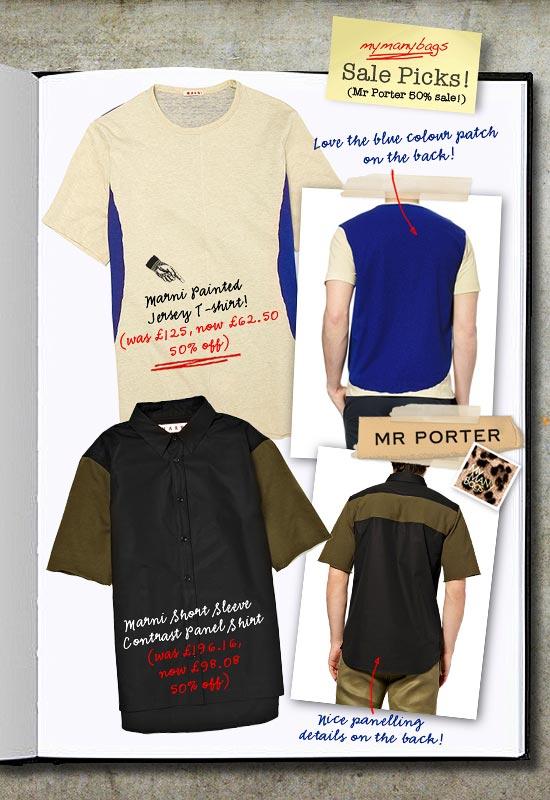 807cc8344ba4 Below  My top 5 picks from Mr Porter sale!