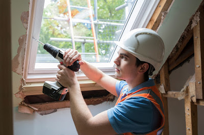 What To Expect During A Window Replacement | Window Replacement | CT | Superior Windowland
