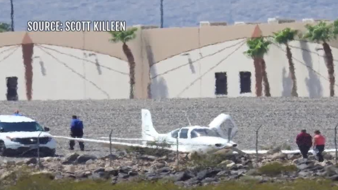 Kathryn's Report: Cirrus SR22, N5854A: Incident occurred