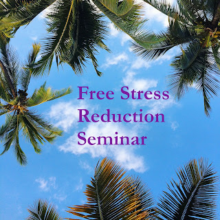 Stress Reduction Boca Raton Acupuncture Clinic