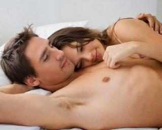 Cara agar vagina lebih sempit dan kesat