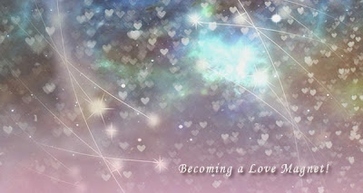 Всичко, което ни е нужно е щастливо сърце, пълно с любов