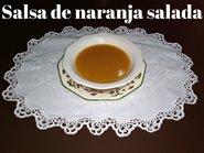 https://www.carminasardinaysucocina.com/2019/07/salsa-de-naranja.html#more