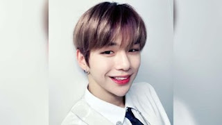 Demi Sehun EXO, Kang Daniel Kunjungi Coffee Friends