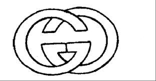 "Lady Trademark: GUCCI LOSES ITS ""GG"" UK TRADEMARK"