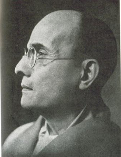 FEATURED |  Veer Savarkar: Ideologue of Hindutva by Vinay Lal