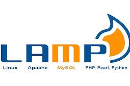 Cara Instalasi LAMP (Linux, Apache, MySQL, dan PHP 7.0) di VPS Debian/Ubuntu