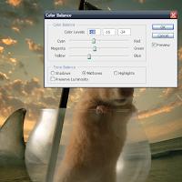 cara-membuat-foto-gambar-efek-transparan-dan-background-tembus-pandang-dengan-photoshop