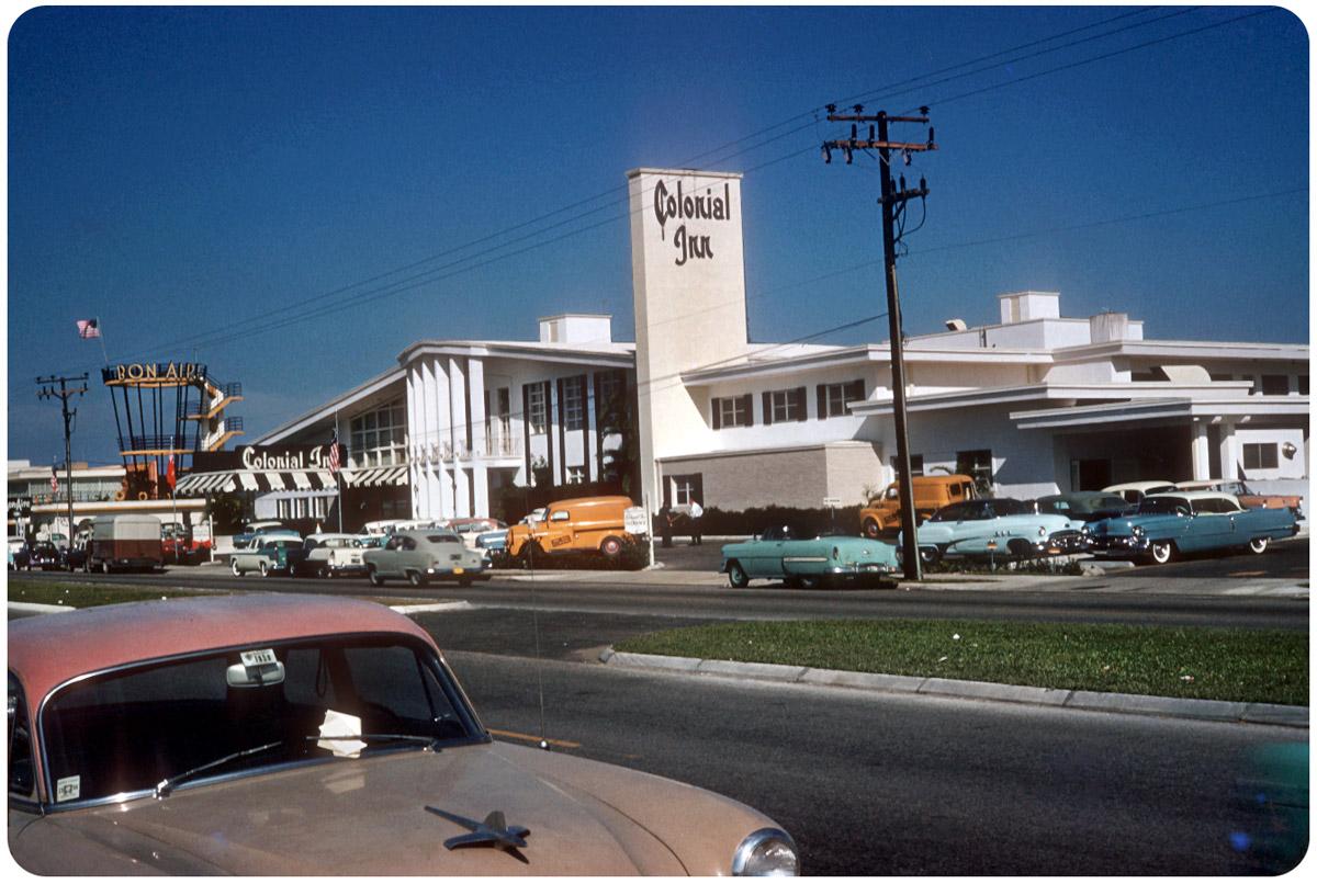 Motels In Sunny Isles Beach Fl