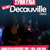 ΔΗΜΟΣ ΦΛΩΡΙΝΑΣ - Πολιτιστικό καλοκαίρι 2017 : Συναυλία με τους Decauville band