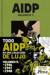 http://www.nuevavalquirias.com/aidp-integral-comic-comprar.html