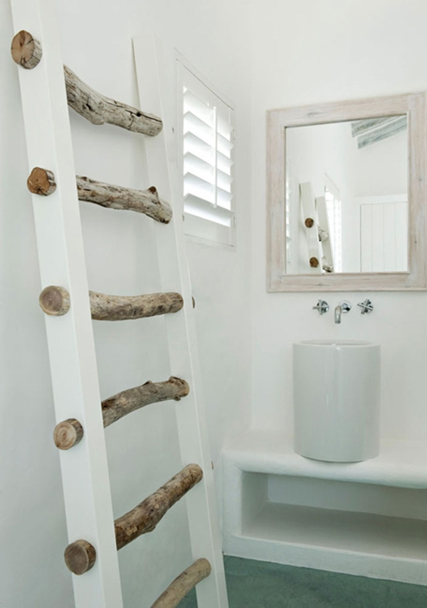 Pon una escalera decorativa en tu vida sorteo for Escalera decorativa
