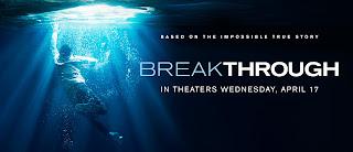 https://www.google.com/search?client=firefox-b-d&q=Breakthrough+movie+trailer